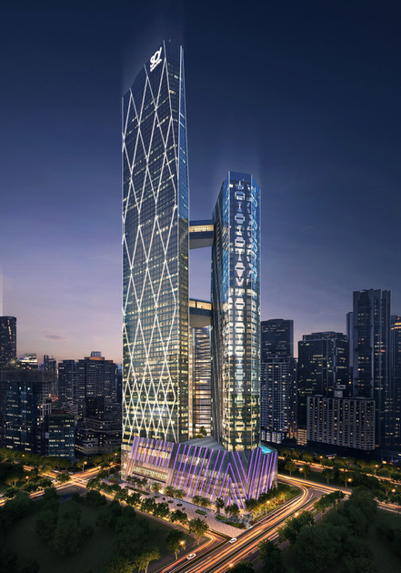OXLEY TOWERS NIGHT VIEW.jpg
