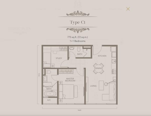 pavilion-embassy-layout-type-C1