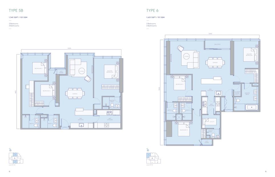 TRX Residences layout 5.jpg