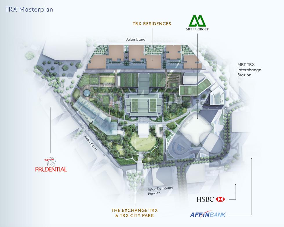 trx-residence-master-plan.png