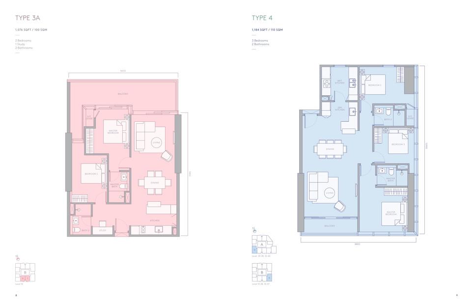 TRX Residences layout 3.jpg