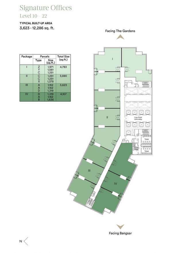 Floor Plan Signature office .jpg