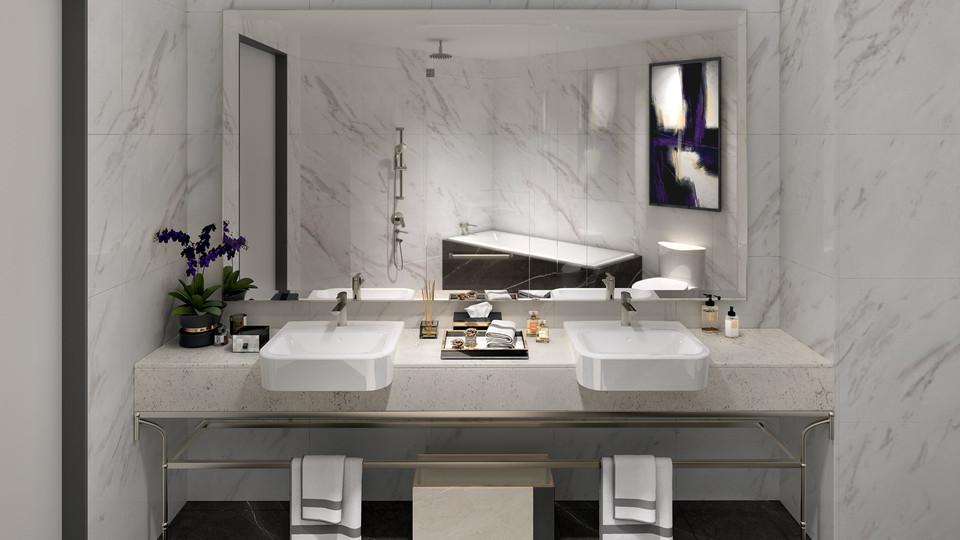 sokl-residences-gallery-img-6.jpg