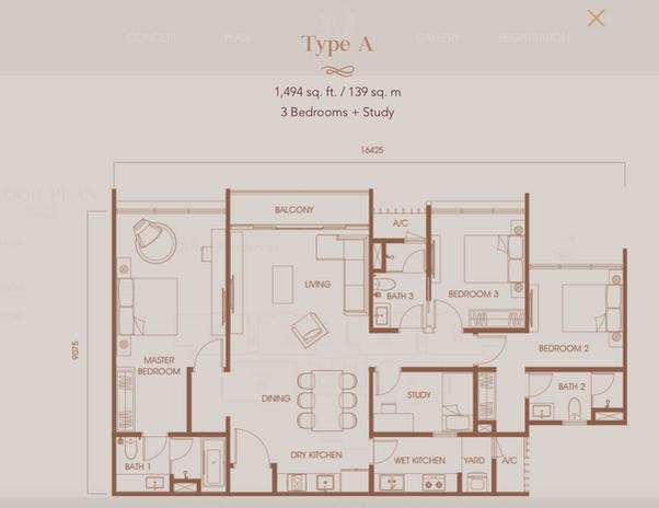 pavilion-embassy-layout-type-a