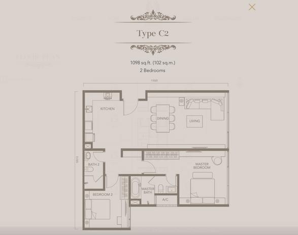 pavilion-embassy-layout-type-c2