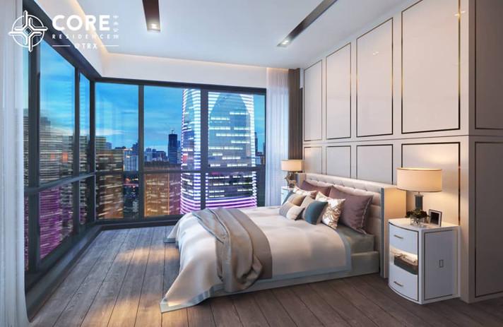 Master Bedroom 1012sf.jpeg