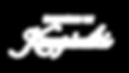 ServicedBy_Logo__Transparent@2x.png