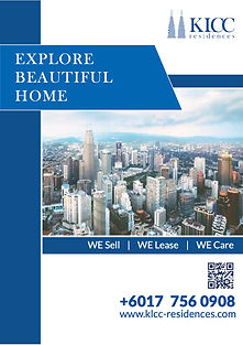 Properties Guide.jpg