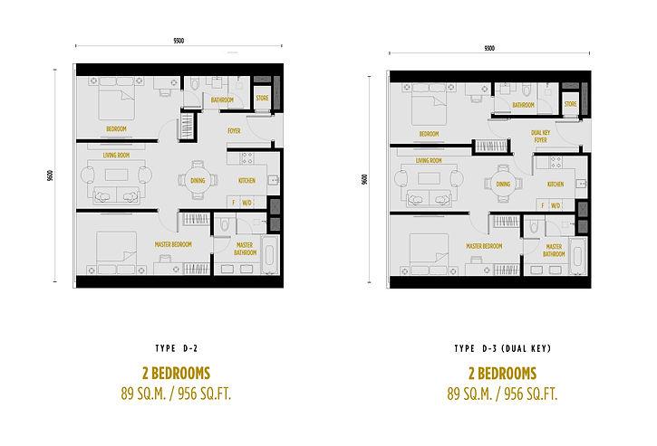 layout-3.jpg