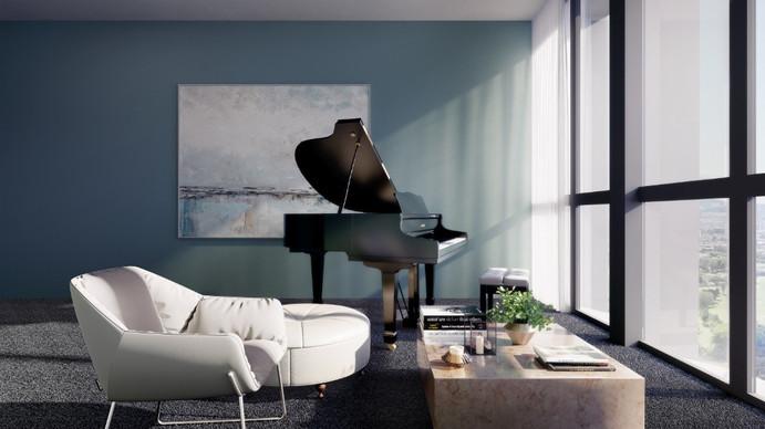 e&o-conlay-artist-impression-10-interior