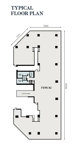 oxley office floor plan .png