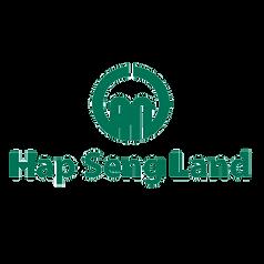Hap-Seng-Land-Logo.png