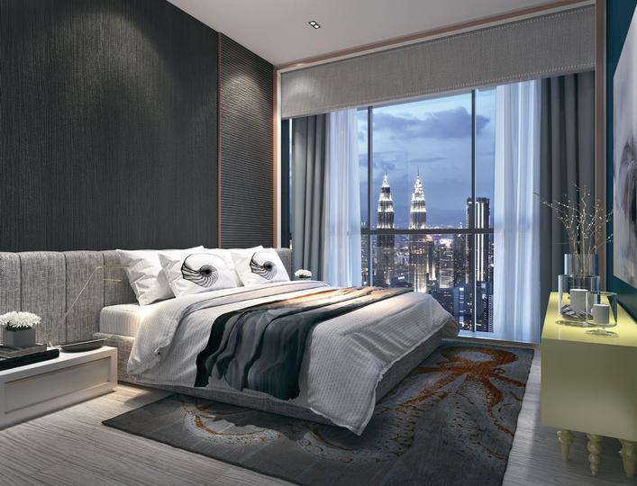 TRX Residences_1bedroom.png