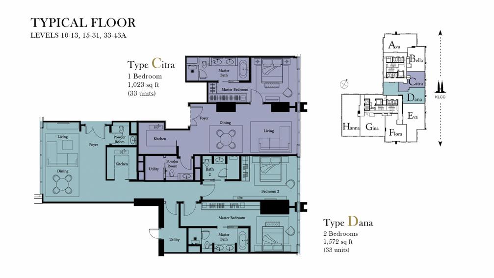 ritz-calton-layout.png