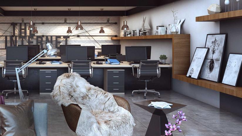 Office-Web-concept-02.jpg