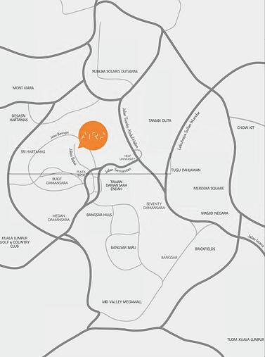aira-reisdence-map.png