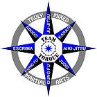 Team Torque MMA Official Manual