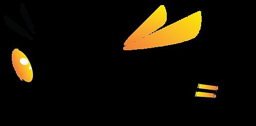 w.a.s.p.logo-01.png