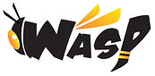 wasp logo-01.jpg