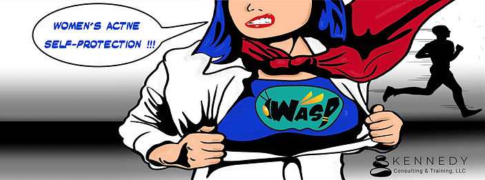 WASP COVER PHOTO.png