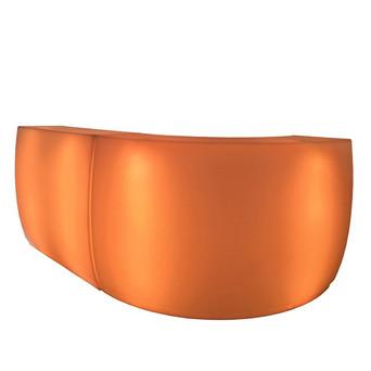 LED Orange $140 per section