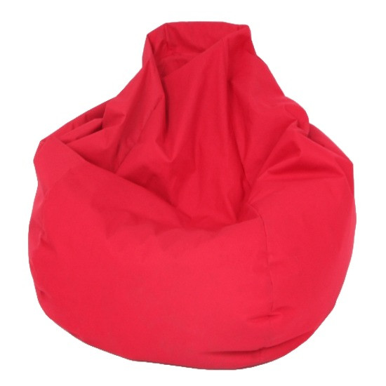Red Bean Bag $22
