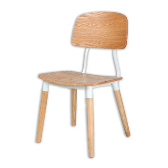 Basim Chair $22