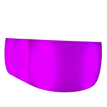 Led Pink $140 per section