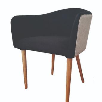 Tub Chair $70