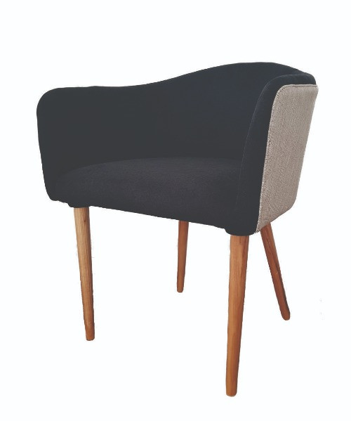 Tub Chair $70