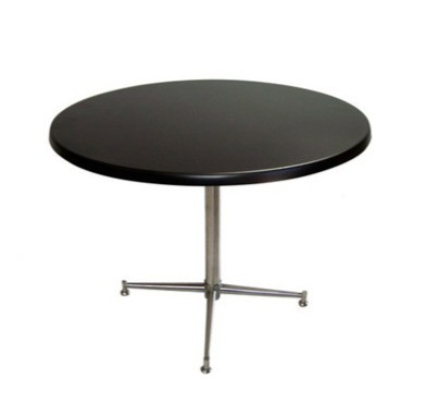 Standard Cafe Table $50