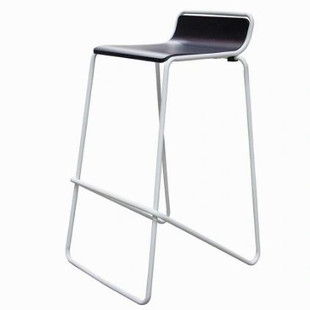 Bar Stool for Hire