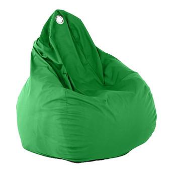 Green Bean Bag $22