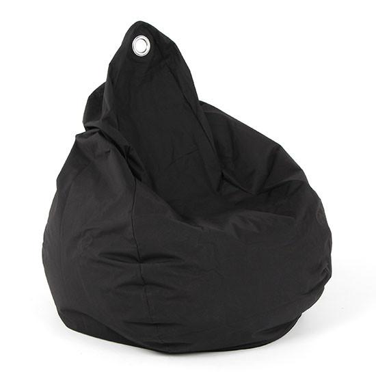 Black Bean Bag $22