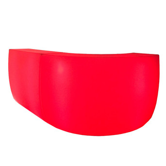 Led Red $140 per section
