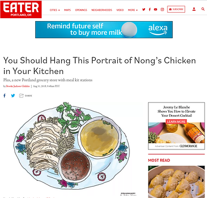 Eaterportland-DH.PNG