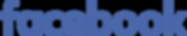 2000px-Facebook_Logo_(2015)_light.svg.pn
