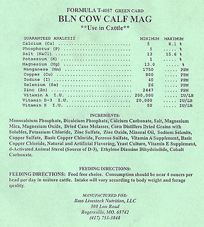 blncowcalfmagminerallabel.png