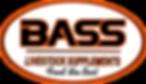 bass3.png
