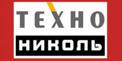 tehnonikol_s1