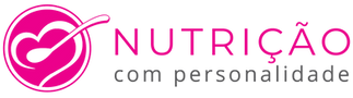 logo_rosa_transp.png