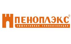penoplex_logo