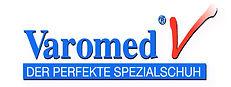 Varomed-V-Logo1.jpg