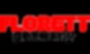 florett-logo.png