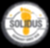Solidus_Siegel_RGB.png