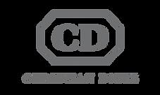 christian-dietz-logo.png