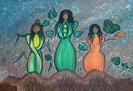 the-three-sisters.jpg