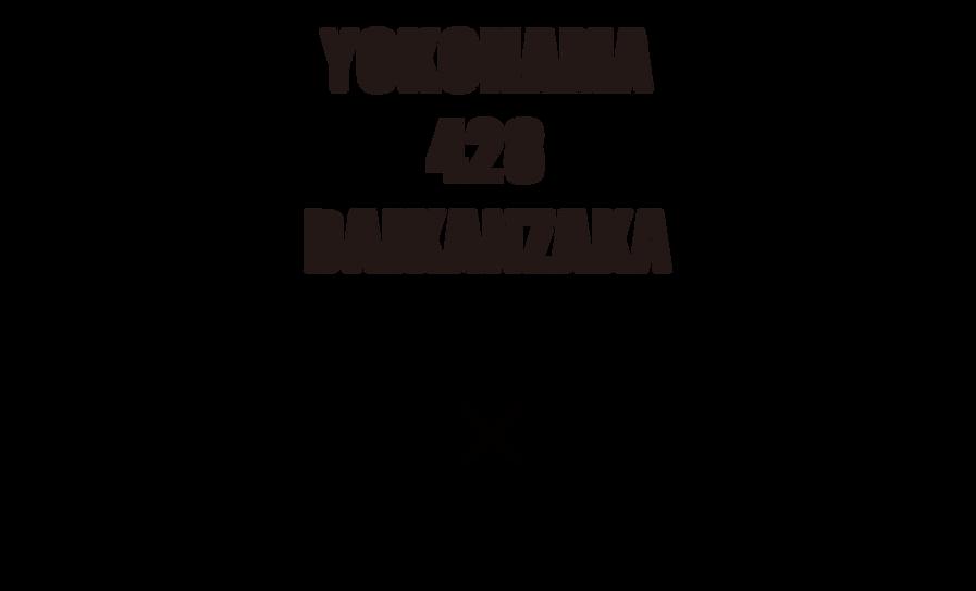 daikanzaka02.png