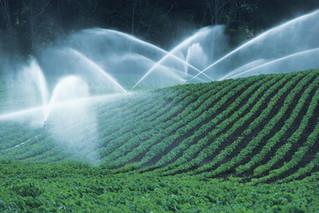 Économie circulaire, décentralisation et traitement de l'eau : un tremplin pour une gestion intégrée