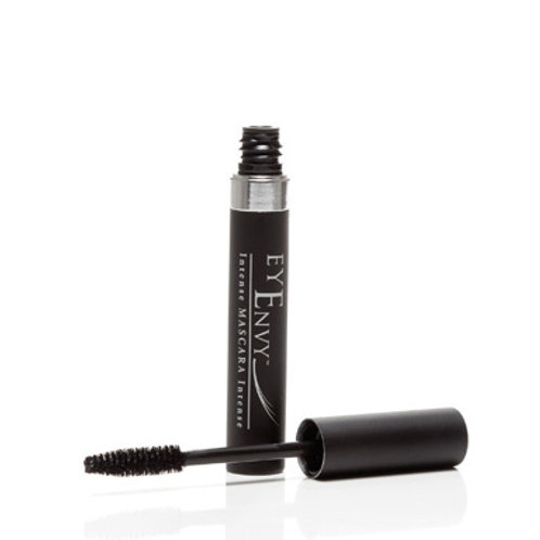EyEnvy Mascara Intense Black 6ml